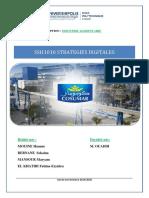 stratégie digitales COSUMAR3