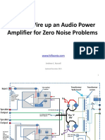 How-to-wire-up-a-Power-Amplifier_Updated