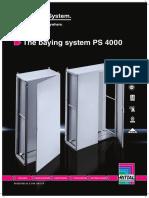 Rittal_Baying_system_PS_4000_5_1703.pdf