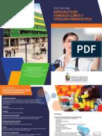 folleto informativo pdf 45mb