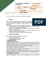 6PROCEDIMIENTO DE COMPETENCIA FORMACION Y TOMA DE CONCIENCIA.docx