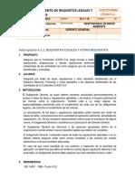 3PROCEDIMIENTO REQUISITOS LEGALES.docx