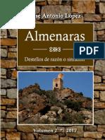 López. Almenaras 2