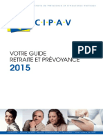 CIPAV Guide 2015