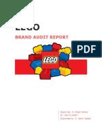 Lego (audit report).docx