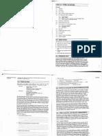 Block-4 IBO-5 Unit-1.pdf
