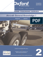Book-02-Aircraft-General-Knowledge-1.pdf