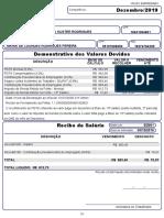 invoice_586E5FF24FD54698BDB887E6D0F2922E