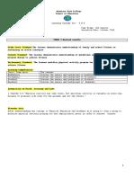 Final module in P.E.docx