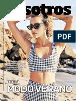 Edición impresa 11 de Enero de 2020