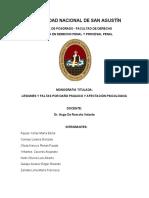 MONOGRAFIA - DAÑO PSIQUICO 1 (2)-1.pdf