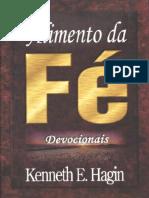 ALIMENTO DA FE - DEVOCIONAIS.pdf