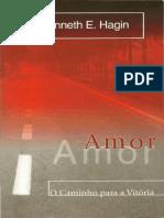 AMOR, O CAMINNHO PARA VITORIA.pdf