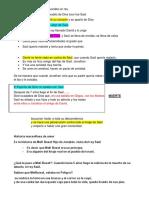 SENTADAS A LA MESA.pdf