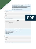 kupdf.net_examen-dd026