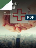 INSTITUIÇÃO DE SAÚDE.pdf