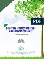 directory-mktg