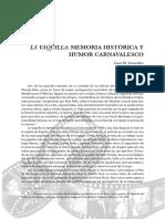 la-vaquilla--memoria-histrica-y-humor-carnavalesco-0