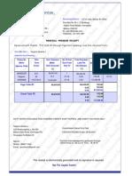 LIC - PrmPayRcpt-PR0496828600011617