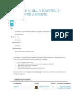 DLL 9 KAPITEL 3 - RELEVANTE ASPEKTE.docx