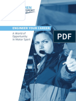 web_ang_v8_pao_brochure_a5_wims_engineering_careers16_0