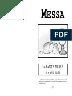 schema messa.pdf