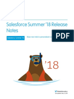 salesforce_summer18_release_notes