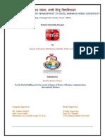 Summer Internship Synopsis_JS.docx