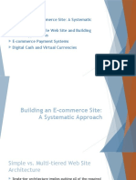 Building-an-E-commerce-Site-A-Systematic-Approach.pptx