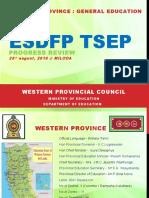 7. Western Province.pptx