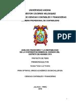 proyecto-de-investigacion-2019-fruna-1 (1).doc