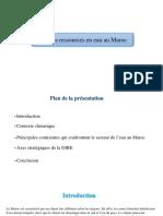 Présentation_etat_eau_maroc.pdf