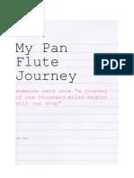 26634901 My Pan Flute Journey Preview Alex Diaz