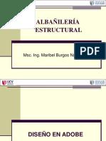 DISEÑO EN ADOBE.pdf