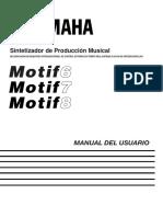 motif_om_es