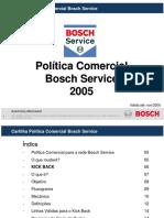 Cartilha_Política_Comercial_BS_(2)