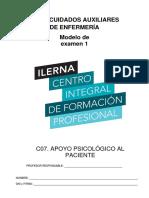 Modelo+Examen+1S1718+1 (1).pdf