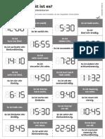 2.4_Wendekarten.pdf