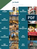 7.1_Memory_Spiel.pdf