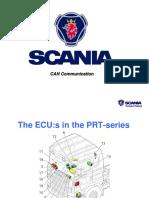 03.Communication Area Network ( CAN ) terbaru.pptx