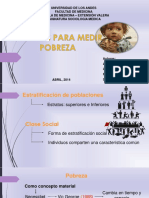 PRESENTACION POBREZA.pptx