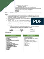 Hazard-Identification.docx