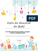 ENXOVAL_Lista-Enxoval-para-bebé