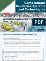 Sanitation_System_Drawing_Tool_Version_1.pptx