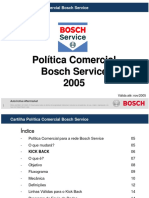 Cartilha_Política_Comercial_BS_(2).pdf
