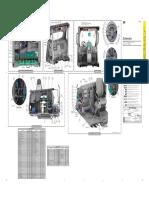 UENR7758UENR7758-03_SIS.pdf