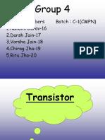 transistor[1].pptx