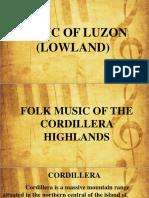MUSIC-7-LESSON-1-1st-grading.pptx