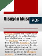 Visayan Music 7.pptx