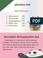 Explanation text BIG WAJIB.pptx